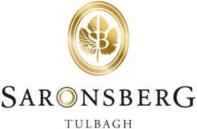saronsberg winery