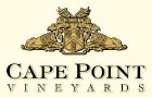 capepoint_logo