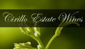 Cirillo Estate Wines