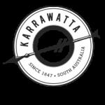 Karrawatta Wineries